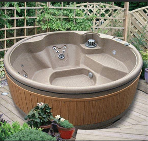 Hot Tub Hire Manchester Hot Tub Celebrations North West